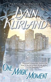 Interview with Lynn Kurland