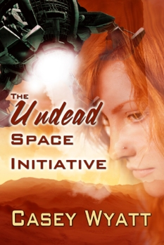 UndeadSpaceInitiative_400