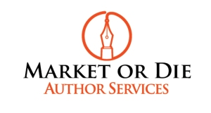 MOD_Author_Services_logo_72dpi