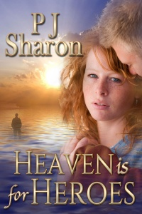 Heaven is for Heroes 72 dpi 600x900 WEBSITE USE