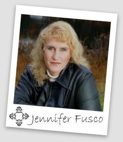JenniferFusco_cropped