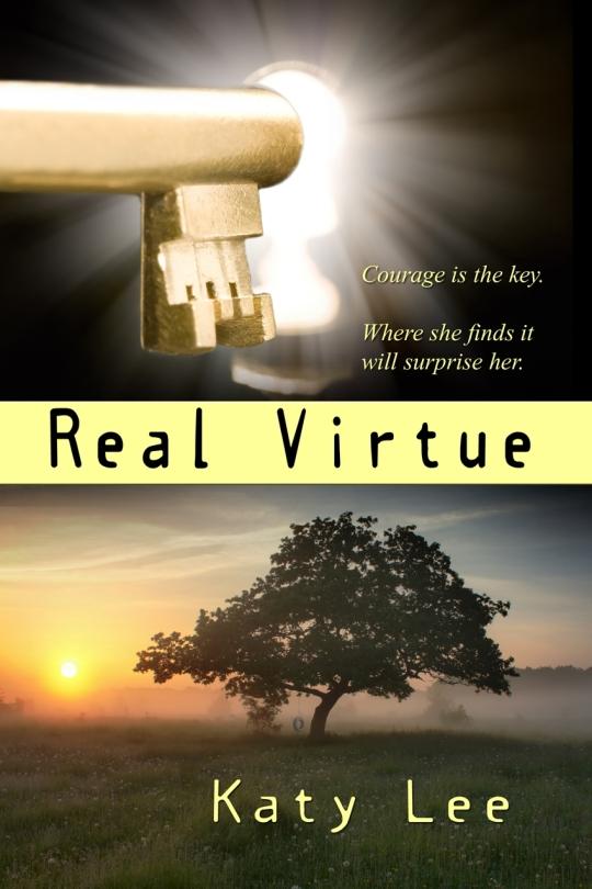 RealVirtue3_850