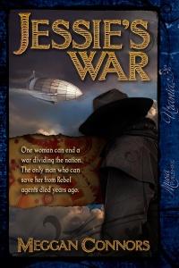 jessieswar-cover