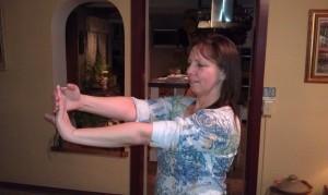 wrist stretch 1