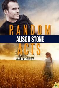 Random Acts Alison Stone (200 X 300)