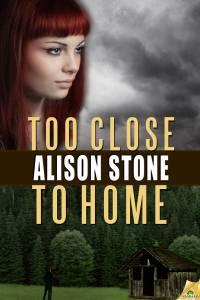 TCTH Alison Stone (200X300)