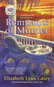 9780425257845_large_Remnants_of_Murder