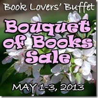 bouquet-sale-button[4]