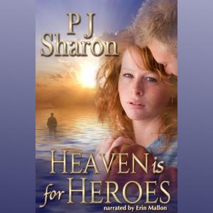 HeavenisforHeroes_audiobookcover