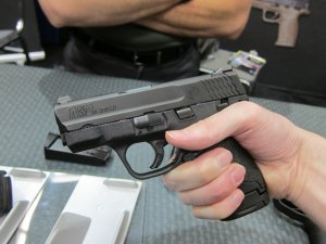 Smith__Wesson_SW_MP_SHIELD_9mm_Sub-Compact_Pistol_MP9_NDIA_Joint_Armaments_2012_DefenseReview.com_DR_17