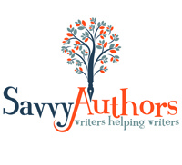 Savvy Authors 04 - 1.2 Colored Solo