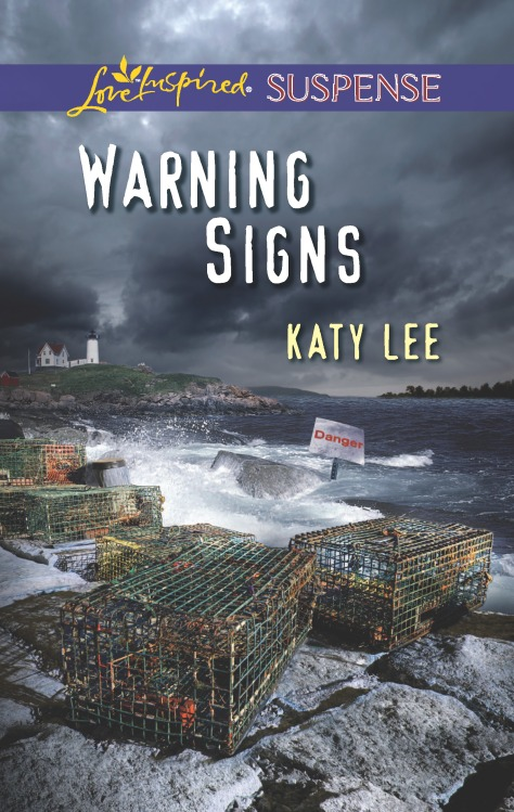 Warning Signs Cover