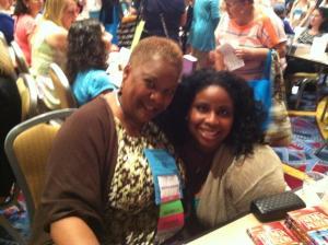 Me and Ms. Jackson