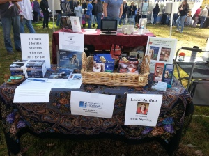 harvest fair pic 3