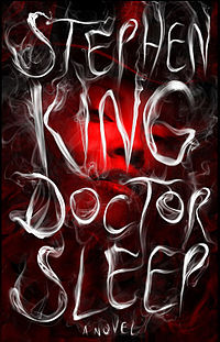 Doctor_Sleep[1]