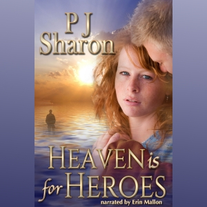 HeavenisforHeroes_audiobookcover (2013_06_07 00_53_00 UTC)