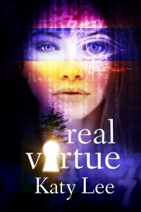 REAL VIRTUE2