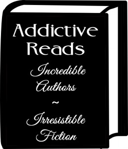 Addictive reads-Button-Black-copy-259x300