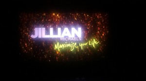 Jillian Michaels (2013_06_02 01_59_31 UTC)