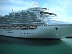 Mediterranean cruise 2011 005 (2013_02_16 18_14_38 UTC)