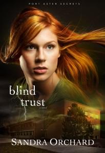 Blind_Trust