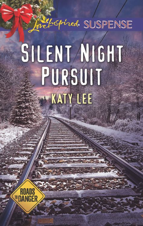 Silent Night Pursuit